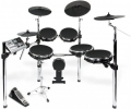 ALESIS DM 10X KIT MESH