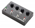 TC ELECTRONIC DITTO X4 - LOOPER