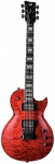 VGS ERUPTION SELECT BLACK CHERRY EVERTUNE