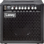 LANEY TI15-112 TONY IOMMI