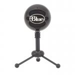BLUE SNOWBALL GB STUDIO BUNDLE