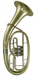 ROY BENSON TENORHORN TH-202