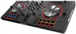 NUMARK MIXTRACK 3 + VIRTUAL DJ