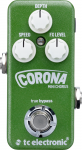 TC ELECTRONIC CORONA MINI - CHORUS
