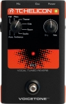TC HELICON VOICETONE R1 VOCAL TUNED REVERB
