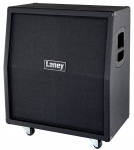 LANEY IRT412A