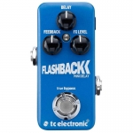 TC ELECTRONIC FLASHBACK MINI - DELAY